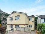 Thumbnail for sale in Reynell Road, Ogwell, Newton Abbot