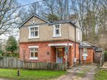Thumbnail for sale in Woodlands, Ashurst, Southampton