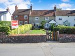 Thumbnail for sale in Bay Road, Gillingham