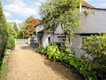 Thumbnail for sale in Hersham Road, Hersham, Walton-On-Thames, Surrey