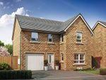 "Thumbnail for sale in ""Halton"" at Thorpe Green Drive, Golcar, Huddersfield"
