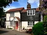 Thumbnail to rent in Lower Teddington Road, Hampton Wick, Kingston Upon Thames