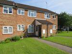Thumbnail to rent in Woodside Road, Selly Oak, Birmingham