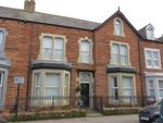 Thumbnail for sale in Lawson Street, Lawson Street, Maryport CA156Lz