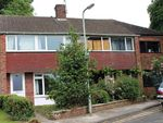 Thumbnail to rent in St. Martins Place, Canterbury, Kent