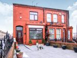 Thumbnail to rent in Walton Breck Road, Liverpool, Merseyside