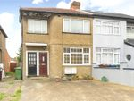 Thumbnail for sale in Holyrood Avenue, Harrow, Middlesex