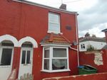 Thumbnail to rent in Bullar Street, Southampton
