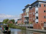 Thumbnail to rent in Shot Tower Close, Chester