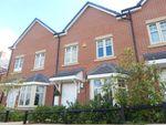 Thumbnail for sale in West Heath Road, Northfield, Birmingham