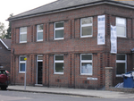 Thumbnail to rent in Wellington Road, Teddington