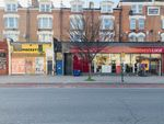 Thumbnail for sale in High Road, London