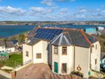 Thumbnail for sale in St. Patricks Hill, Llanreath, Pembroke Dock