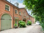 Thumbnail for sale in Mulberry Close, Watford, Hertfordshire