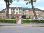 Thumbnail to rent in Bentley Court, 33 Upper Gordon Road, Camberley