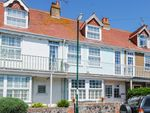 Thumbnail for sale in Canning Road, Felpham