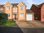 Thumbnail for sale in Lancaster Way, Northampton