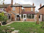Thumbnail to rent in Alexandra Road, Peterborough, Cambridgeshire