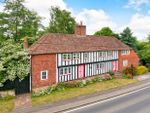 Thumbnail for sale in Penfold Hill, Leeds, Maidstone