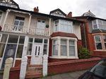 Thumbnail to rent in Ormiston Road, Wallasey, Merseyside