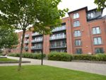 Thumbnail to rent in Aire Quay, Hunslet, Leeds, West Yorkshire