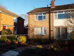 Thumbnail for sale in Rednall Drive, Sutton Coldfield, West Midlands
