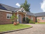 Thumbnail to rent in Marcher Court, Sealand Road, Chester