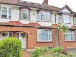 Thumbnail to rent in Firs Lane, London