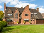 Thumbnail for sale in Beechnut Lane, Solihull