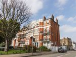 Thumbnail to rent in Grove Mansions, Clapham, London