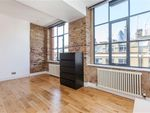 Thumbnail to rent in Thrawl Street, London