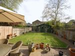 Thumbnail for sale in Ebury Road, Rickmansworth