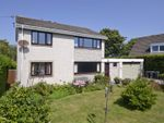 Thumbnail to rent in Kingscroft, Kelso
