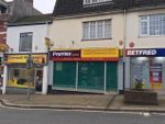 Thumbnail to rent in 73 Fore Street, Saltash, Cornwall