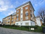 Thumbnail for sale in Forty Avenue, Wembley Park