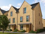 """Thumbnail to rent in """"The Stapleford 2"""" at Heron Road, Northstowe, Cambridge"""