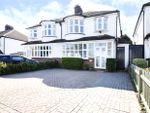 Thumbnail to rent in Garden Close, Banstead, Surrey