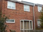 Thumbnail to rent in Recreation Road, Norwich