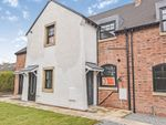 Thumbnail to rent in Etterby Road, Carlisle