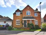 Thumbnail for sale in Austen Grove, Kirkby-In-Ashfield, Mottingham
