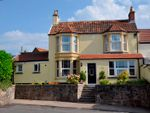 Thumbnail for sale in Farleigh Road, Backwell, Bristol