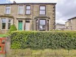 Thumbnail for sale in Waddington Road, Clitheroe
