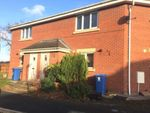 Thumbnail to rent in Keepers Wood Way, Chorley