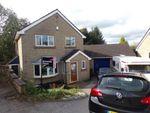 Thumbnail for sale in Longridge Heath, Brierfield, Nelson