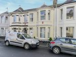 Thumbnail to rent in Station Road, Keyham, Plymouth