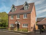 "Thumbnail to rent in ""The Oatvale- Sale & Leaseback"" at Red Lane, Burton Green, Kenilworth"