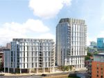 Thumbnail for sale in Castle Wharf, 2Achester Road, Manchester