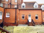 Thumbnail to rent in Marine Parade East, Clacton-On-Sea