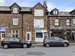 Thumbnail to rent in South Hawksworth Street, Ilkley, West Yorkshire