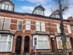 Thumbnail to rent in Hinckley Road, Leicester